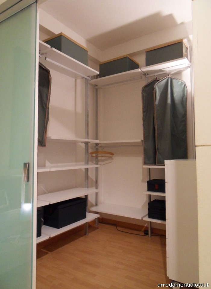 Cabine armadio prezzi e offerte 28 images cabine - Cabine armadio prezzi e offerte ...