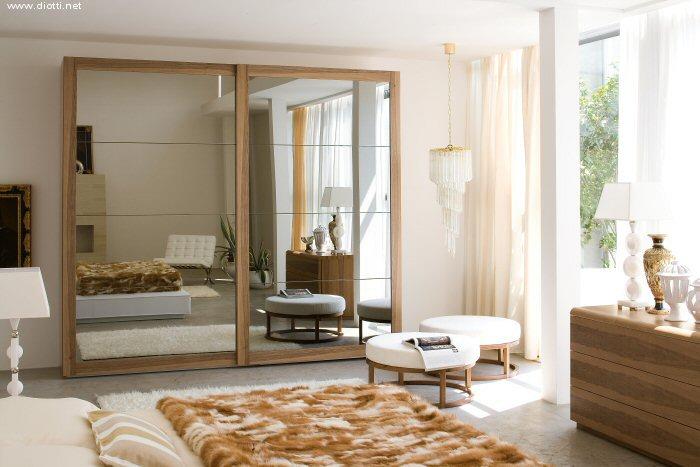 Armadio A Specchio Mondo Convenienza.Armadio Ante Scorrevoli A Specchio Elegant Armadio Con Specchio