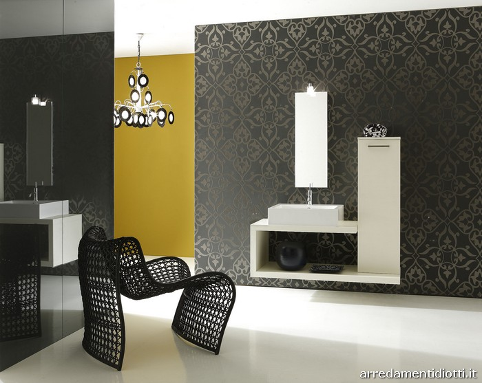 Bagno Design Glasgow: Tbox il bagno autopulente plus da interni.