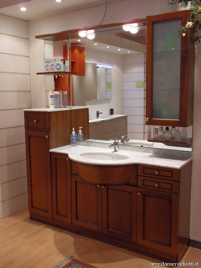 Cheap arredo bagno country with arredo bagno country - Arredo bagno country ...