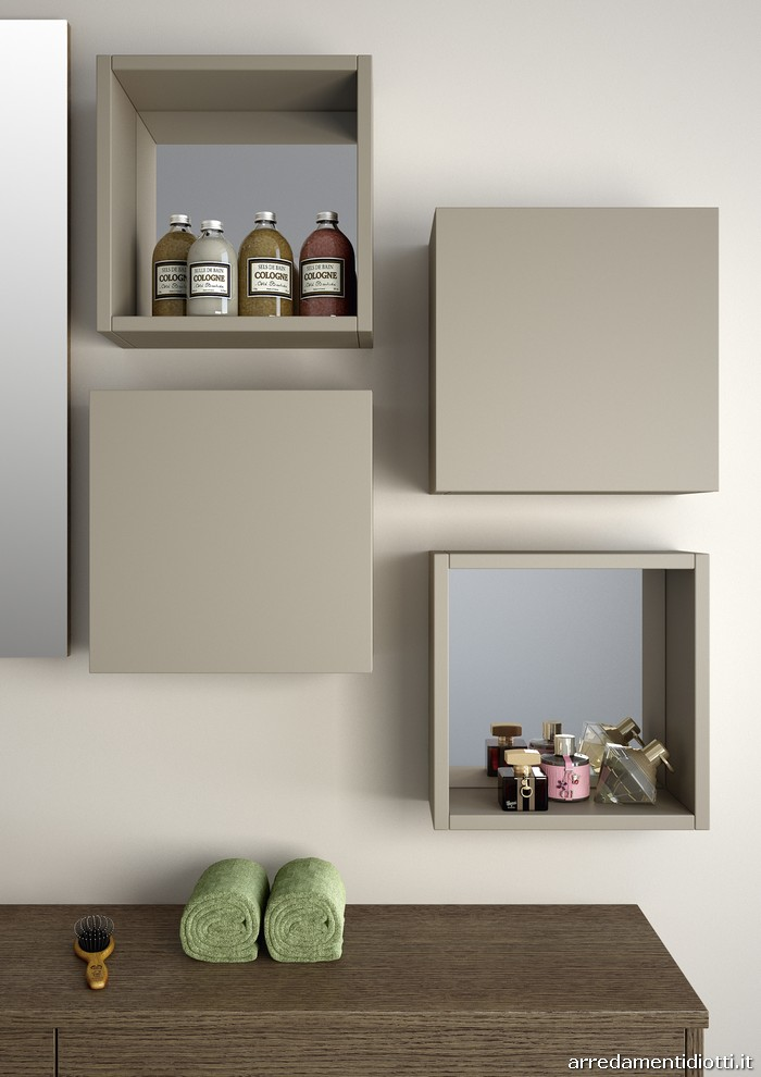 Ikea Pensili Solidi Ed Economici ~ Idea Creativa Della Casa e Dell ...
