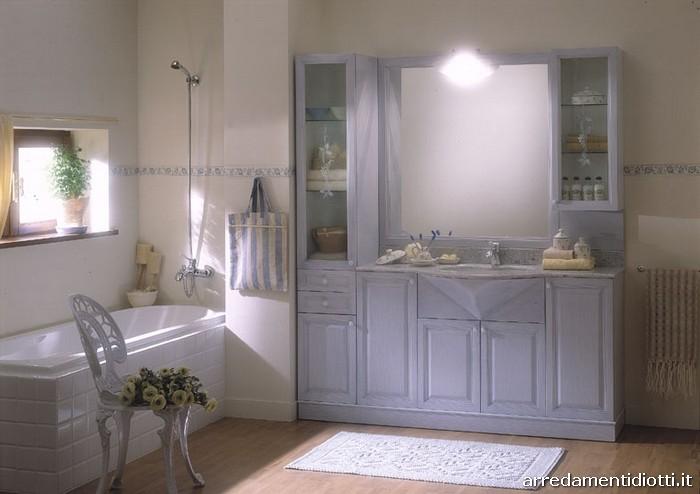 Pin Bagno Arredamento Classico Piastrelle Per Prezzi Genuardis Portal ...