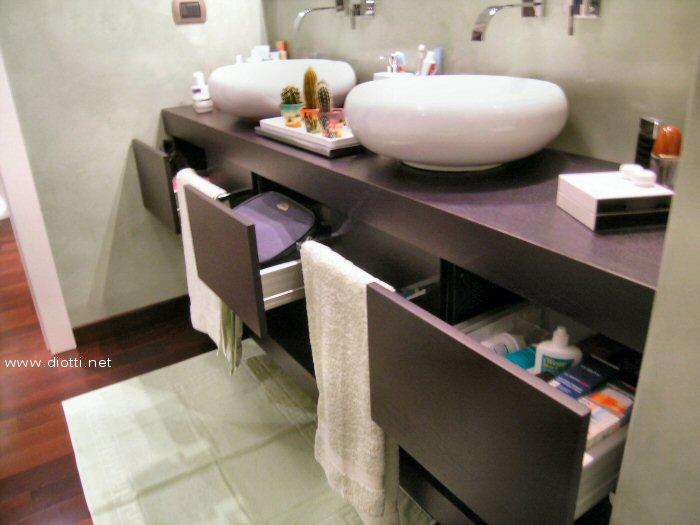 Tappeti bagno su misura idee per il design della casa - Tappeti bagno moderni ...