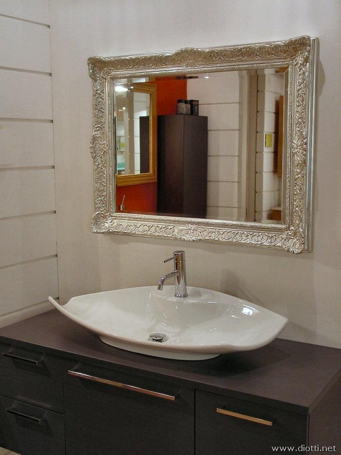 Osaka-bagno-zebrano-lavabo-specchiera-argento-big