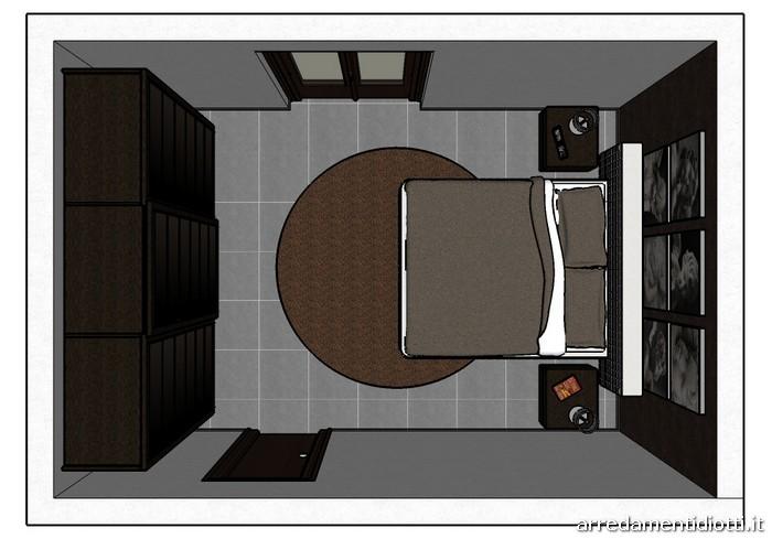Alix e baj diotti a f arredamenti - Sansevieria pianta in camera da letto ...