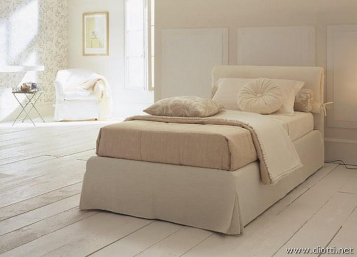 Vivian-letto-singolo-classico-rivestito-sabbia-half