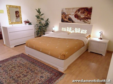 Home Blog Quadri Per Camera Da Letto Moderna Pictures to pin on ...