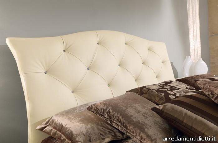 disegno idea » camere da letto classiche 2016 - idee popolari per ... - Camera Da Letto Avorio