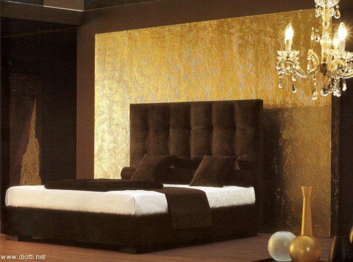 Dipingere Camera Da Letto Lilla : Pittura camera da letto classica. awesome idee per pitturare una