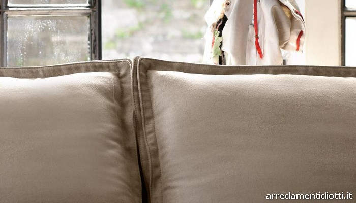 Cuscino testata letto ikea: divano letto ikea mobili e accessori per