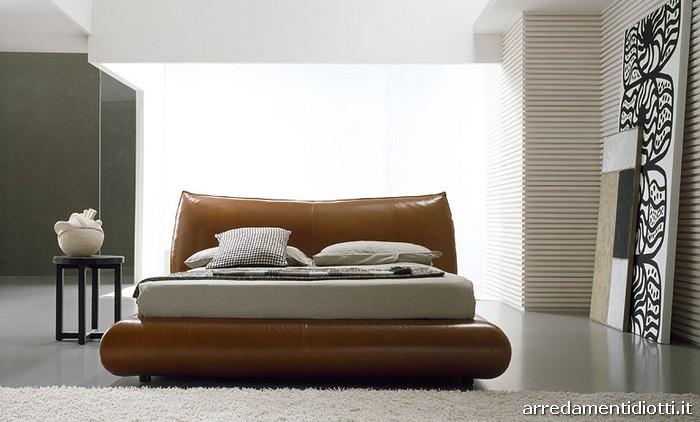 Fraemit.com ~ ispirazione interior design & idee mobili
