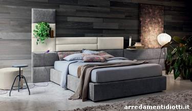 boiserie collection diotti a f italian furniture and interior design