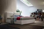 Relax System - cuscini reclinabili