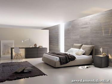 Cherie diotti a f italian furniture and interior design for Camere da letto hotel moderni