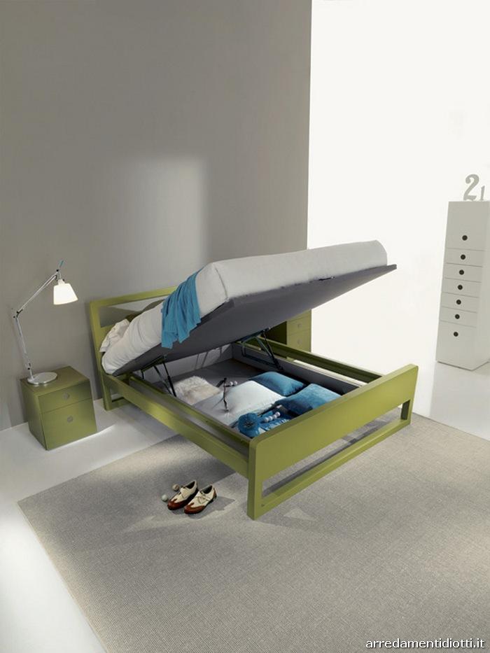 Costruire letto con cassettoni tutte le immagini per la for Piani di progettazione di 2 camere da letto