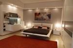 Camere e armadi diotti a f arredamenti for Piani di aggiunta camera da letto gratuiti