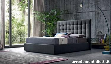Capitonnè diotti a&f italian furniture and interior design