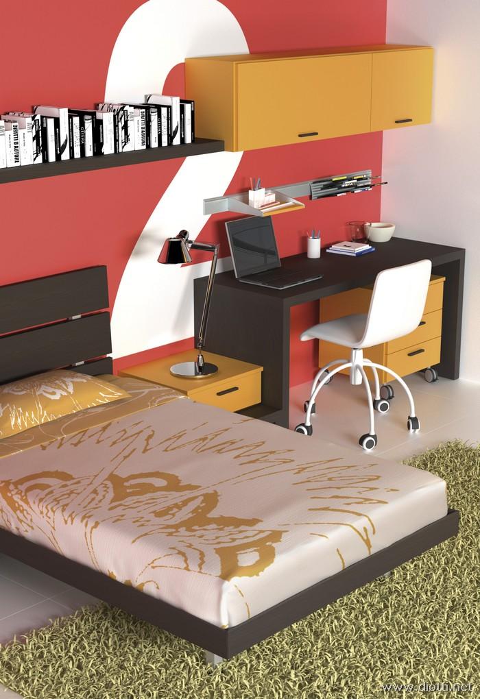 Young-letto-piazza-e-mezza-rovere-moro-scrittoio-big