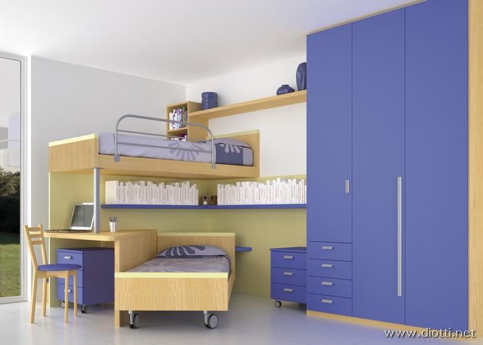 Young-cameretta-generale-soppalco-armadio-scrivania-big