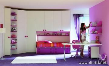 Casa del colore forli orari parete attrezzata moderna for Casa moderna orari