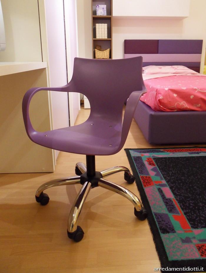 Armadi componibili economici for Ikea sedie per scrivania