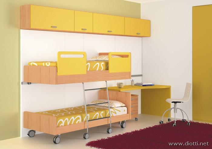 Arredo Bagno Ikea Prezzi: Catalogo ikea bagni piccoli.