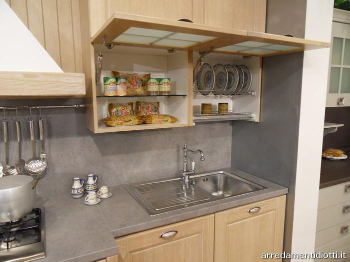 Ontario - DIOTTI A&F Italian Furniture and Interior Design