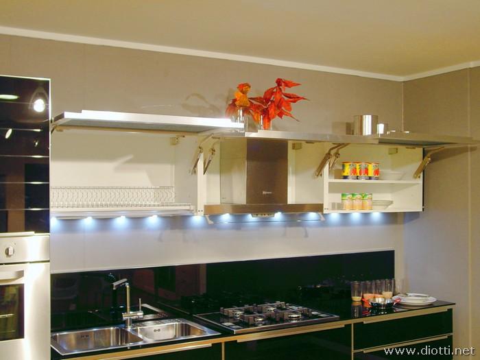 Tavoli mediaworld pensili cucina for Pensili cucina ikea
