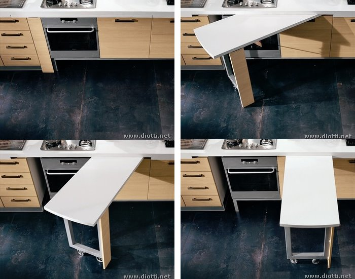 Sfera-cucina-rovere-piano-estraibile-big