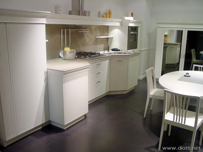 Cucine Moderne Snaidero. Sistema Zeta Rovere E Beige With Cucine ...