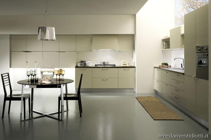 Diotti a f arredamenti - Aziende cucine design ...