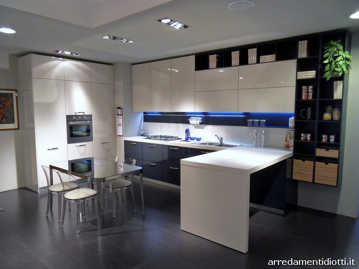 Ask Cucine. Ask Info About This Collection With Ask Cucine. Top ...