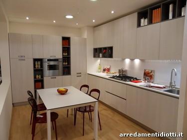 Cucina Scacco Semeraro - Idee Per La Casa - Douglasfalls.com