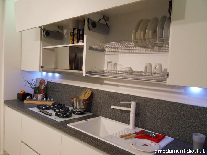 Best Cappe Cucine Moderne Ideas - Design & Ideas 2017 - candp.us