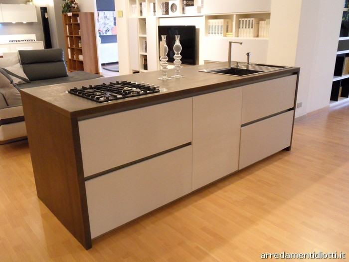 Awesome semeraro cucine catalogo pictures - Semeraro cucine catalogo ...