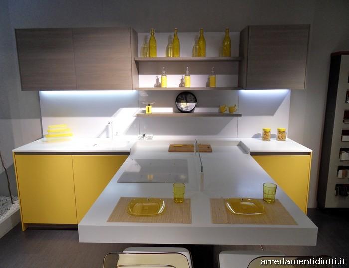 10 . Cucine A Isola Ikea: Le cucine ikea il catalogo online. Cucina ...
