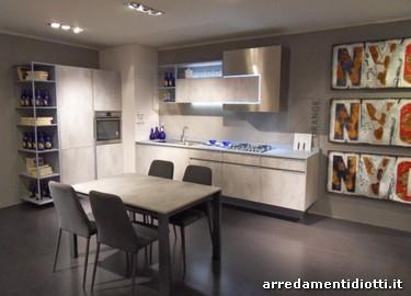 www.arredamentidiotti.it/public/cucine-moderne/297...