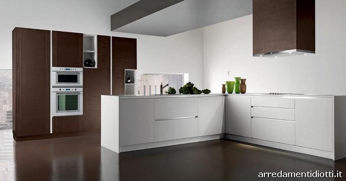 Dada - DIOTTI A&F Italian Furniture and Interior Design
