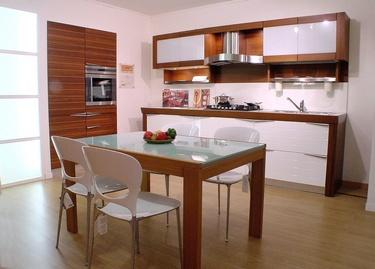 Diotti a f arredamenti - Snaidero cucine moderne ...