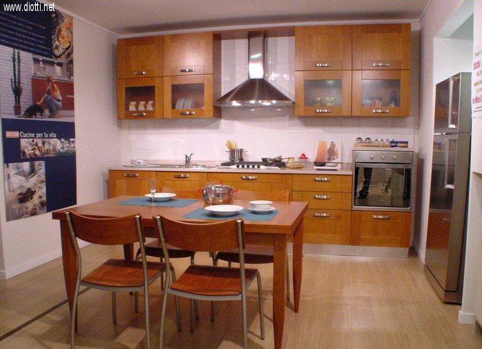 S42 diotti a f arredamenti - Cucina qualita prezzo ...