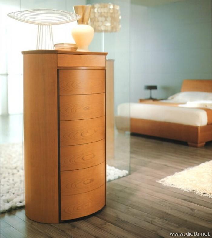 Come pulire mobili di ciliegio design casa creativa e - Mobili in ciliegio ...