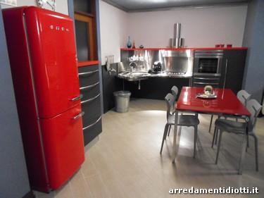 Forum Arredamento.it •Parere su organizzazione cucina