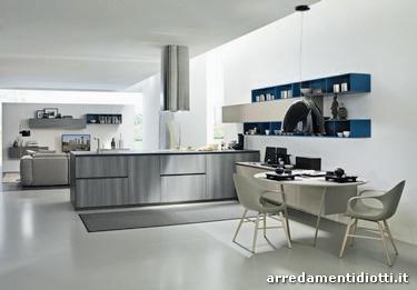 Beautiful arredamento casa completo gallery for Inventa arredamenti