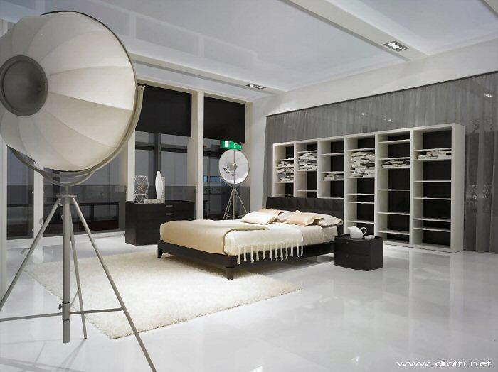 Arredamenti diotti a f il blog su mobili ed arredamento - Arredamenti studio casa ...