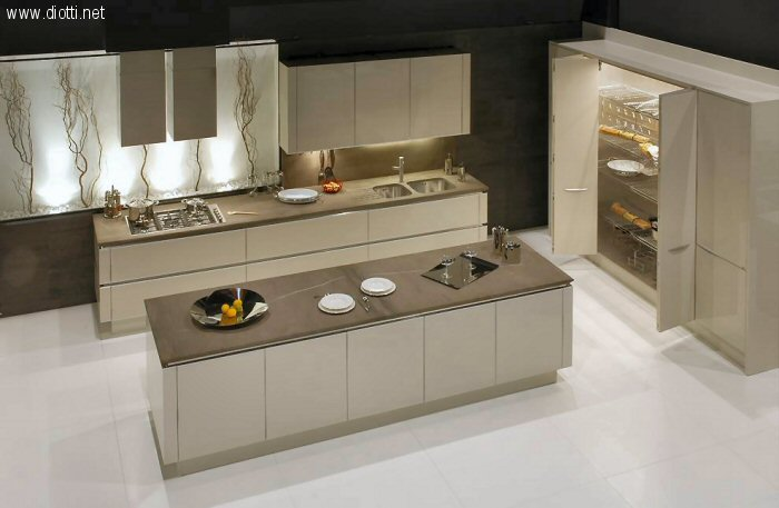 1000 images about cucine design on pinterest cucina for Cucine designer