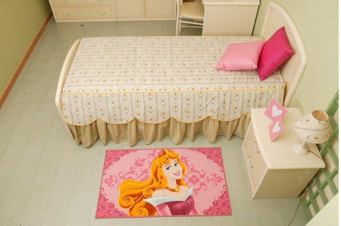 Tappeti bambini ikea idee per il design della casa - Ikea tappeti bambini ...