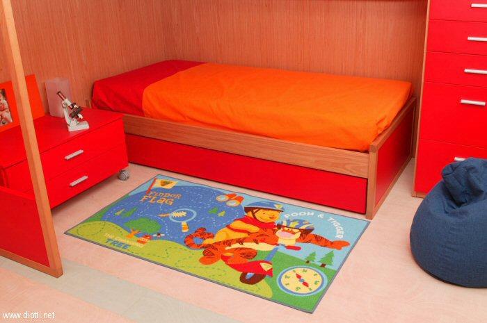 Tappeto Morbido Ikea : Tappeti gioco per bambini ikea il miglior design di ispirazione