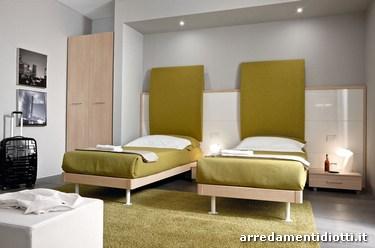 Seipersei-camera-hotel-doppia-olmo-bianco-half