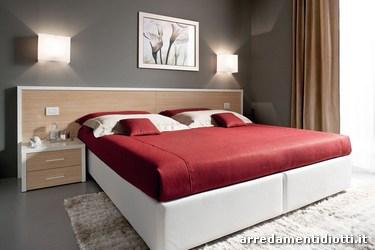 Seipersei-camera-hotel-matrimoniale-olmo-bianca-half