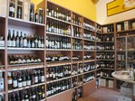 Enoteca a Seregno